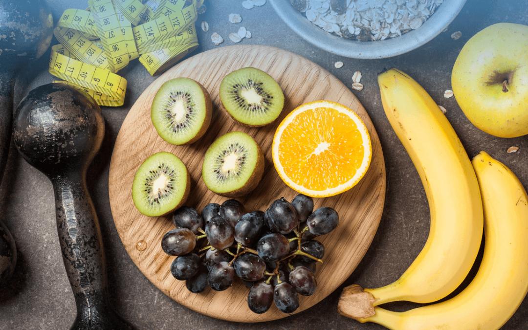 Saúde intestinal e qualidade de vida: por que é importante?